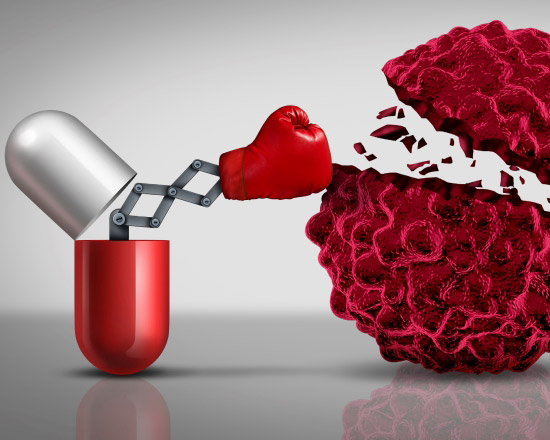 new-cancer-drugs-and-treatment