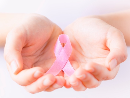 breast cancer research has advanced treatments